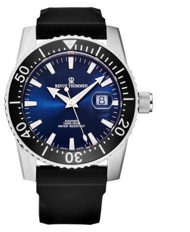 Revue Thommen Men's Watch 17030.2525