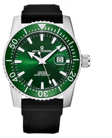 Revue Thommen Men's Watch 17030.2534