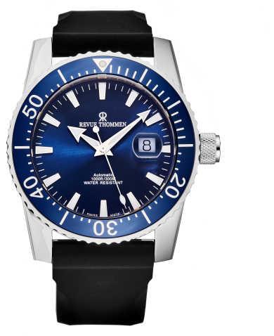 Revue Thommen Men's Watch 17030.2535