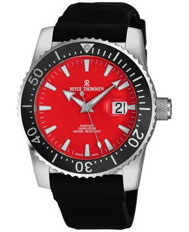 Revue Thommen Men's Watch 17030.2536