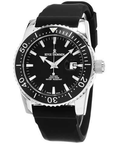 Revue Thommen Men's Watch 17030.2537