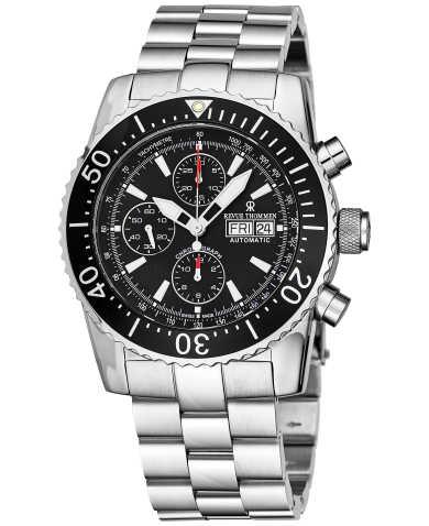Revue Thommen Men's Watch 17030.6134