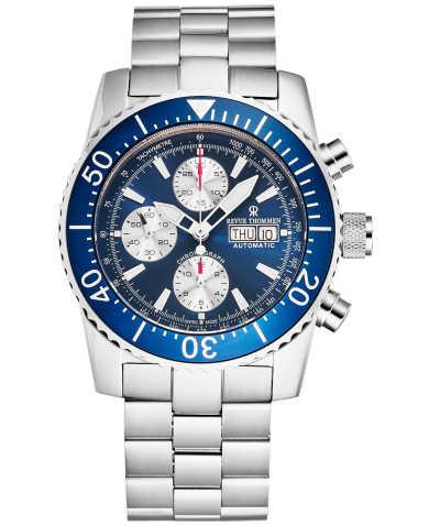 Revue Thommen Men's Watch 17030.6135