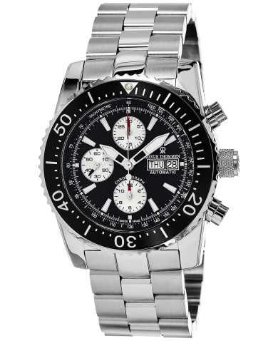 Revue Thommen Men's Watch 17030.6137