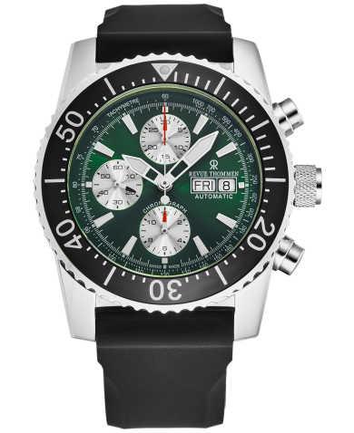 Revue Thommen Men's Watch 17030.6521
