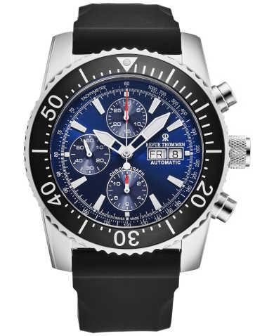 Revue Thommen Men's Watch 17030.6523
