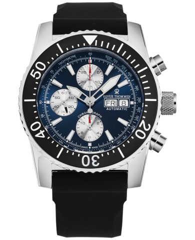 Revue Thommen Men's Watch 17030.6525