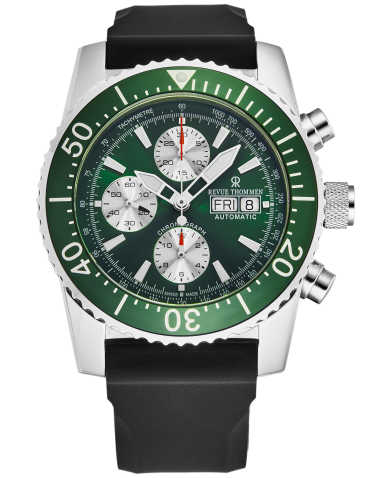 Revue Thommen Men's Watch 17030.6531