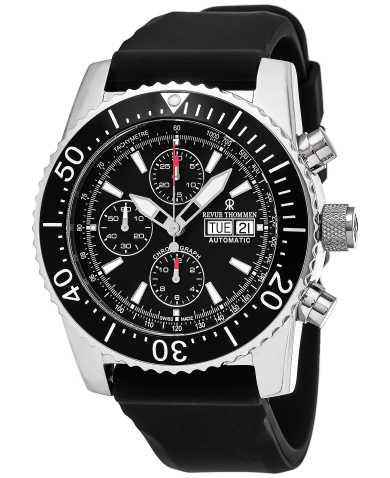 Revue Thommen Men's Watch 17030.6534