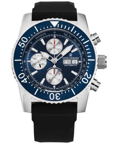 Revue Thommen Men's Watch 17030.6535
