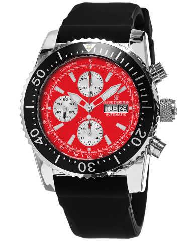 Revue Thommen Men's Watch 17030.6536