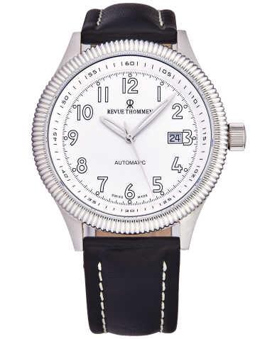Revue Thommen Men's Watch 17060.2522