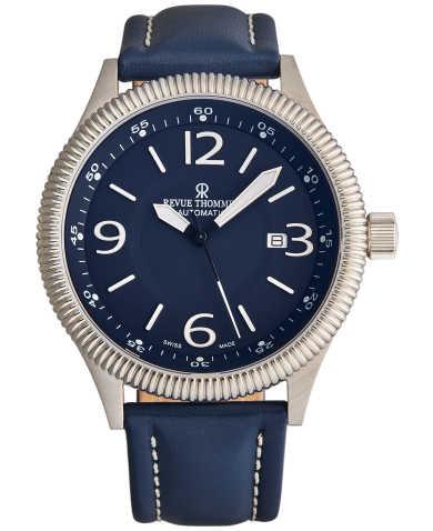Revue Thommen Men's Watch 17060.2525