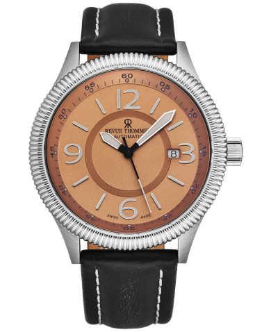 Revue Thommen Men's Watch 17060.2526