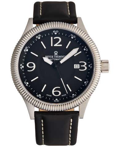Revue Thommen Men's Watch 17060.2527