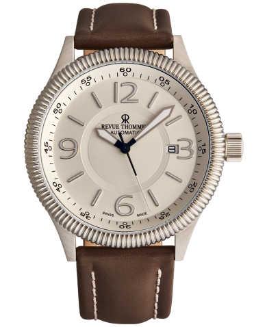 Revue Thommen Men's Watch 17060.2528