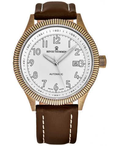 Revue Thommen Men's Watch 17060.2583