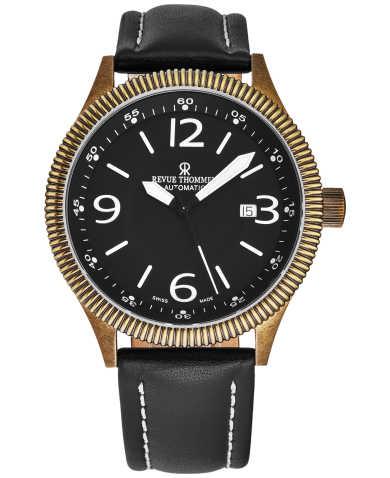 Revue Thommen Men's Watch 17060.2587