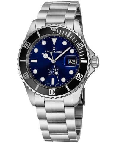 Revue Thommen Men's Watch 17571.2123