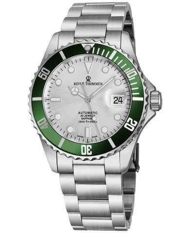 Revue Thommen Men's Watch 17571.2124