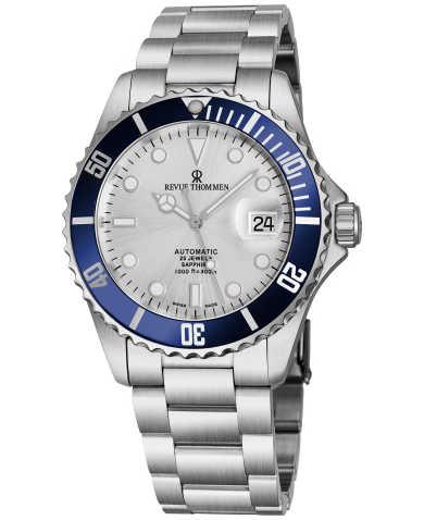 Revue Thommen Men's Watch 17571.2125