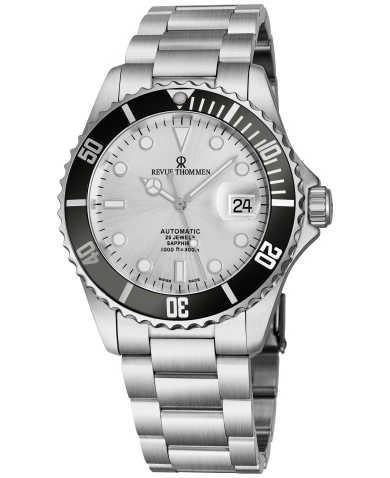 Revue Thommen Men's Watch 17571.2127
