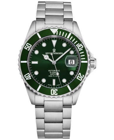 Revue Thommen Men's Watch 17571.2129