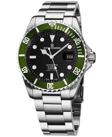 Revue Thommen Men's Watch 17571.2134