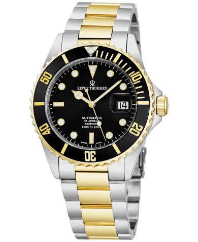 Revue Thommen Men's Watch 17571.2147