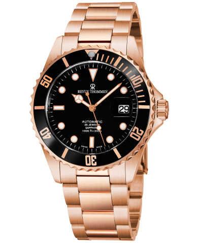 Revue Thommen Men's Watch 17571.2167