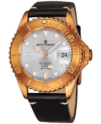 Revue Thommen Men's Watch 17571.2592