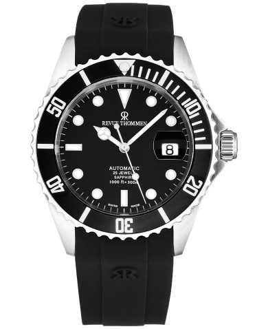 Revue Thommen Men's Watch 17571.2837
