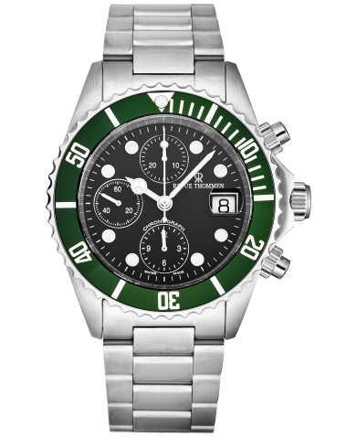Revue Thommen Men's Watch 17571.6134