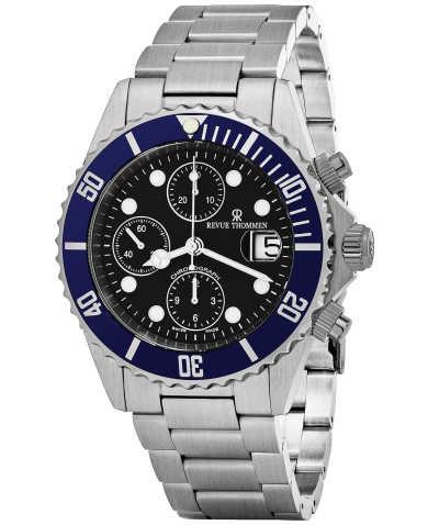 Revue Thommen Men's Watch 17571.6135