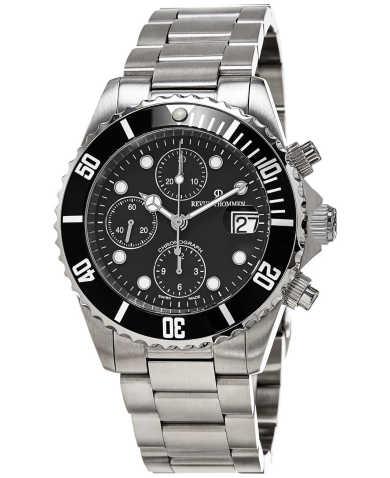 Revue Thommen Men's Watch 17571.6137