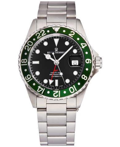 Revue Thommen Men's Watch 17572.2134