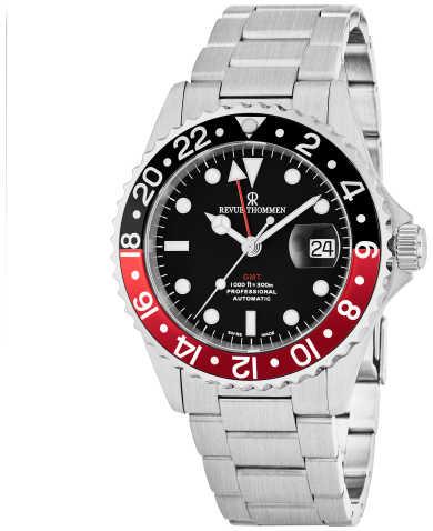Revue Thommen Men's Watch 17572.2136
