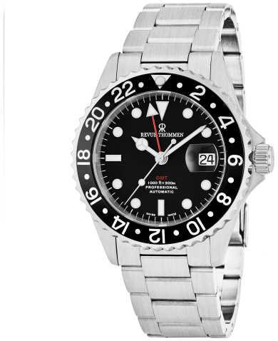 Revue Thommen Men's Watch 17572.2137