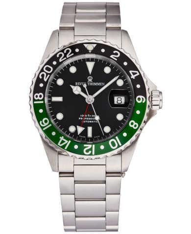 Revue Thommen Men's Watch 17572.2138
