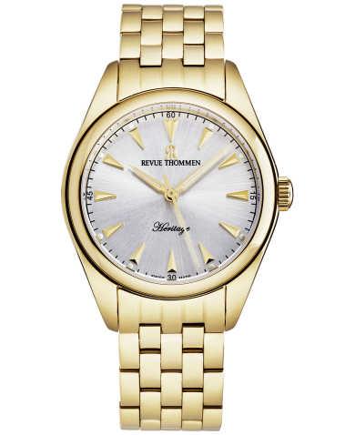 Revue Thommen Men's Watch 21010.2112