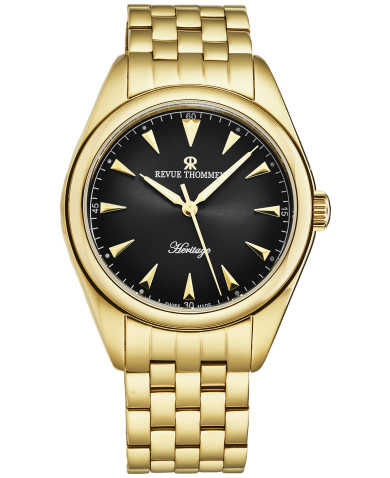 Revue Thommen Men's Watch 21010.2117