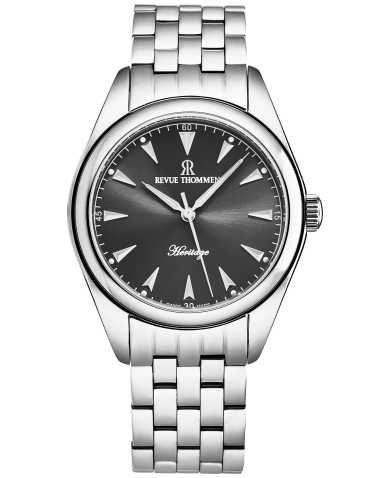 Revue Thommen Men's Watch 21010.2122