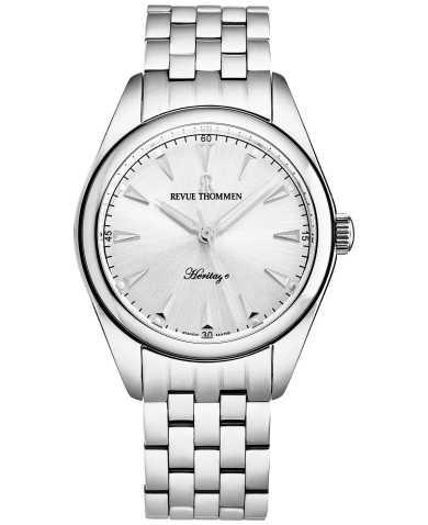 Revue Thommen Men's Watch 21010.2133