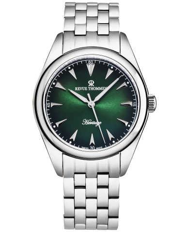 Revue Thommen Men's Watch 21010.2134