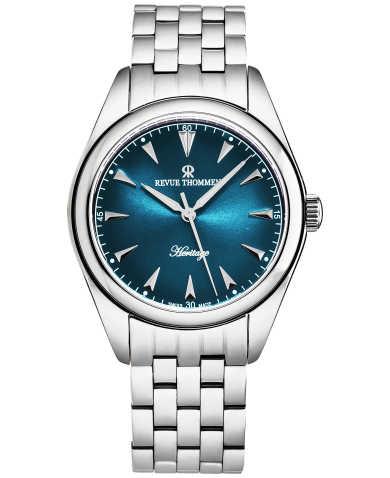 Revue Thommen Men's Watch 21010.2135