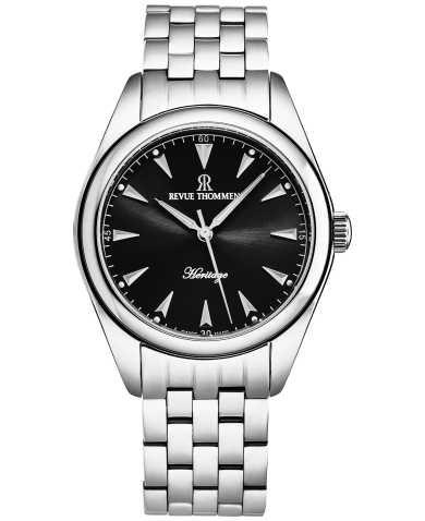 Revue Thommen Men's Watch 21010.2138
