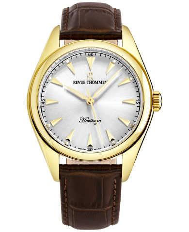 Revue Thommen Men's Watch 21010.2512