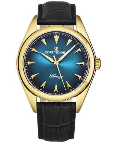 Revue Thommen Men's Watch 21010.2515