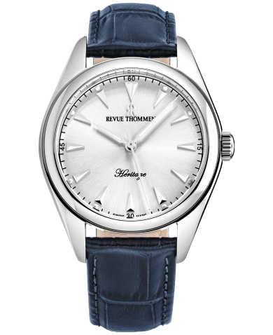Revue Thommen Men's Watch 21010.2525
