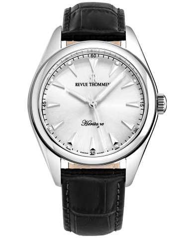 Revue Thommen Men's Watch 21010.2531